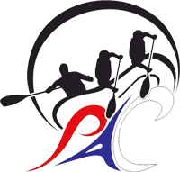 Rafting asocijacija Srbije