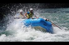 Embedded thumbnail for Rafting tim Vir